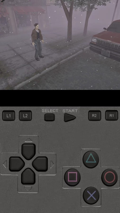 Epsxe 2. 0. 8 [ps1] emulator apk + bios zip file download on your.